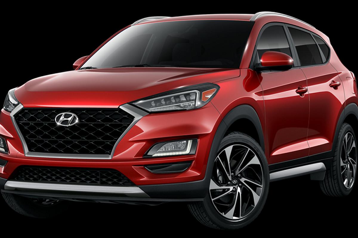 Can canh Hyundai Tucson 2021 moi - dep hon ca mong doi-Hinh-8