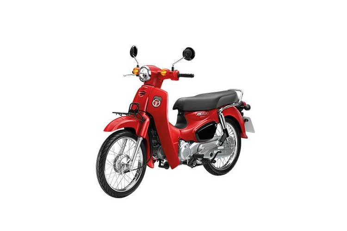 Honda Super Cub 2020 tu 36 trieu dong co gi hay?-Hinh-7