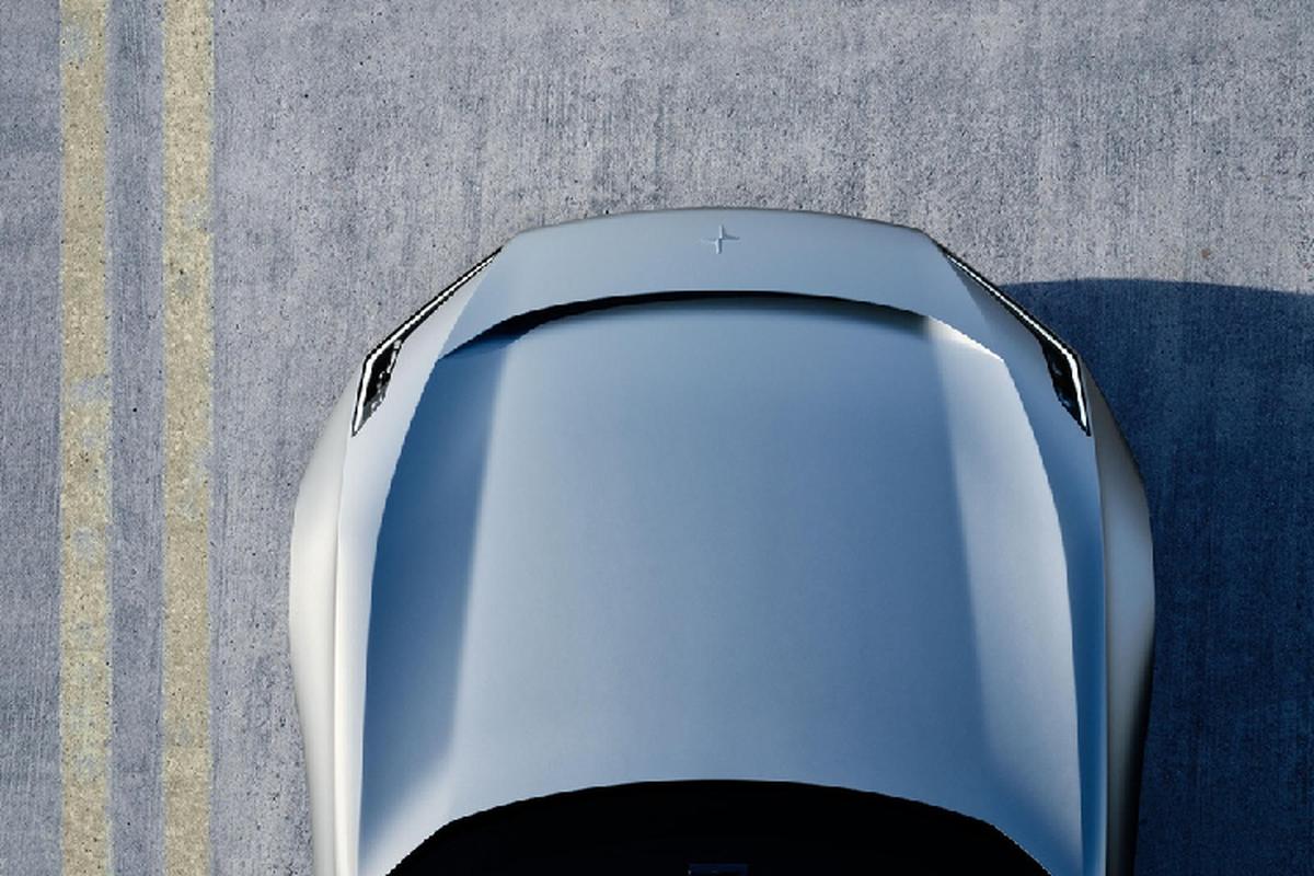 Xe dien Polestar Precept co gi de canh tranh Tesla Model S?-Hinh-5