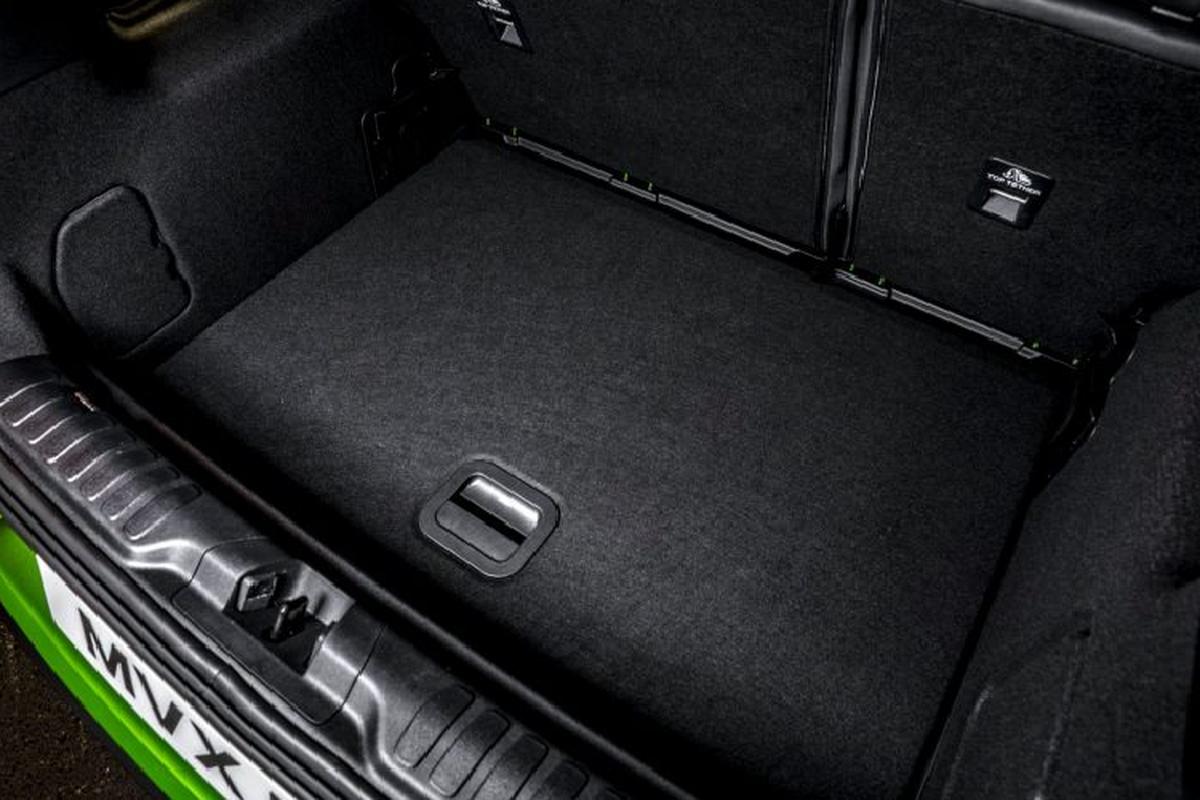 Ford Puma ST hieu nang cao tu 36.300 USD tai chau Au-Hinh-10