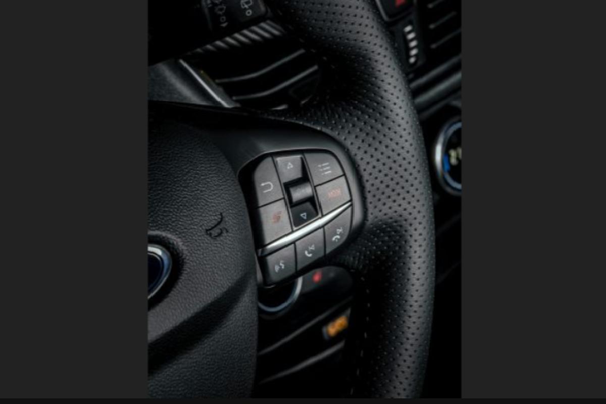 Ford Puma ST hieu nang cao tu 36.300 USD tai chau Au-Hinh-11