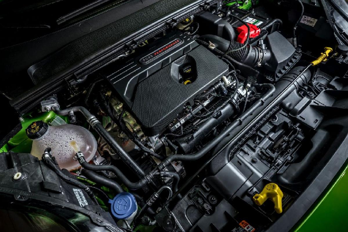 Ford Puma ST hieu nang cao tu 36.300 USD tai chau Au-Hinh-5