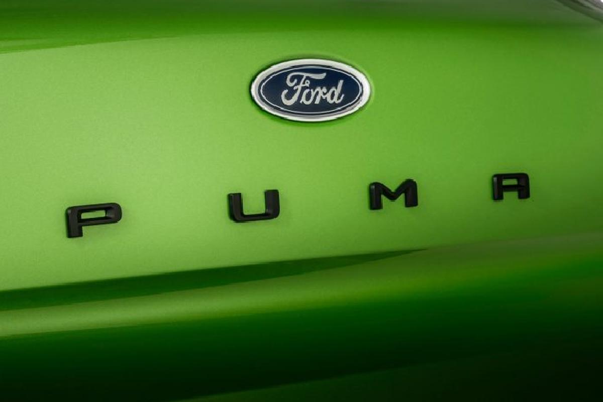Ford Puma ST hieu nang cao tu 36.300 USD tai chau Au-Hinh-7