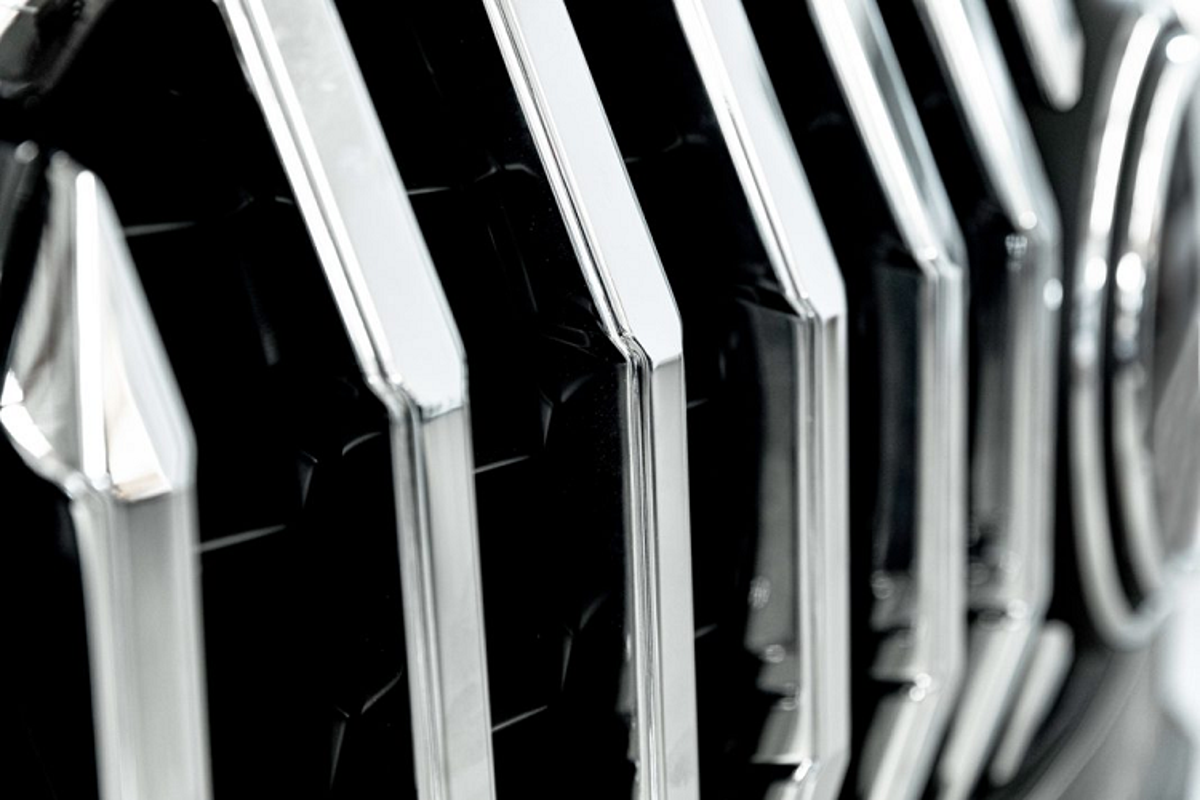Mercedes-AMG GLE dep nhu sieu SUV Maybach nho Hofele-Hinh-5