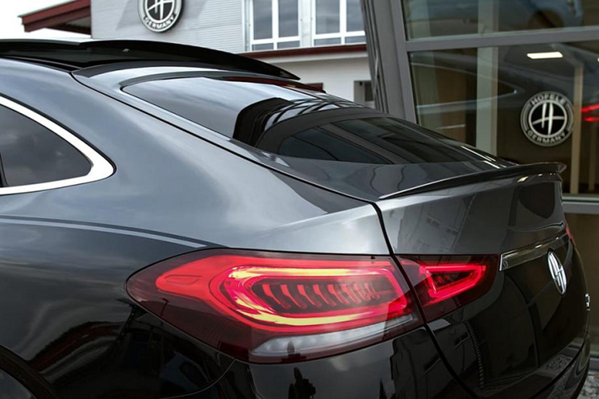 Mercedes-AMG GLE dep nhu sieu SUV Maybach nho Hofele-Hinh-8