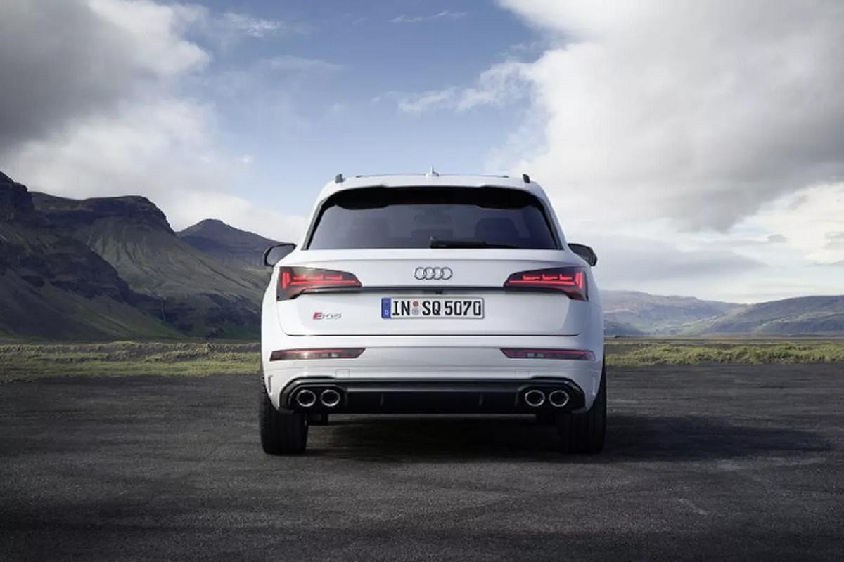 Audi SQ5 2021 moi cai tien manh, chi voi dong co dau-Hinh-11