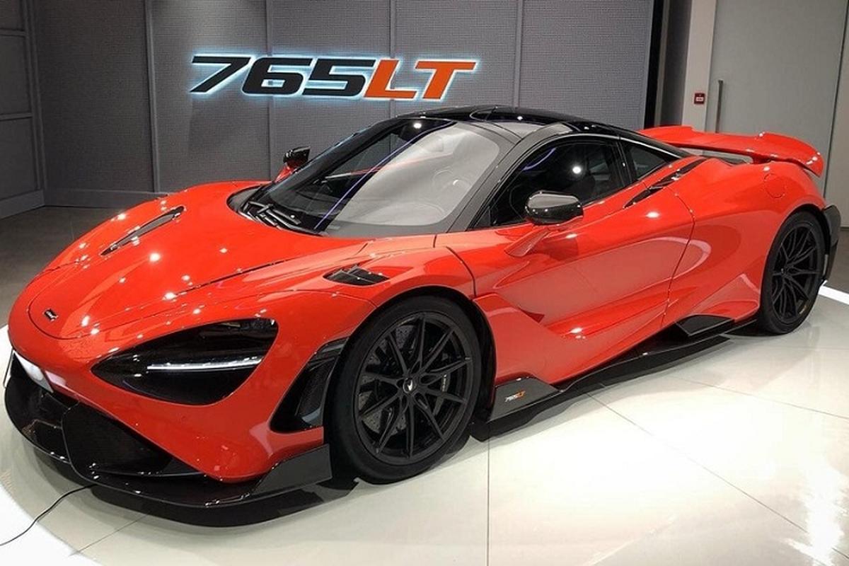 "Sieu xe McLaren 765LT ban gioi han ""nham nhe"" ve Viet Nam?-Hinh-4"