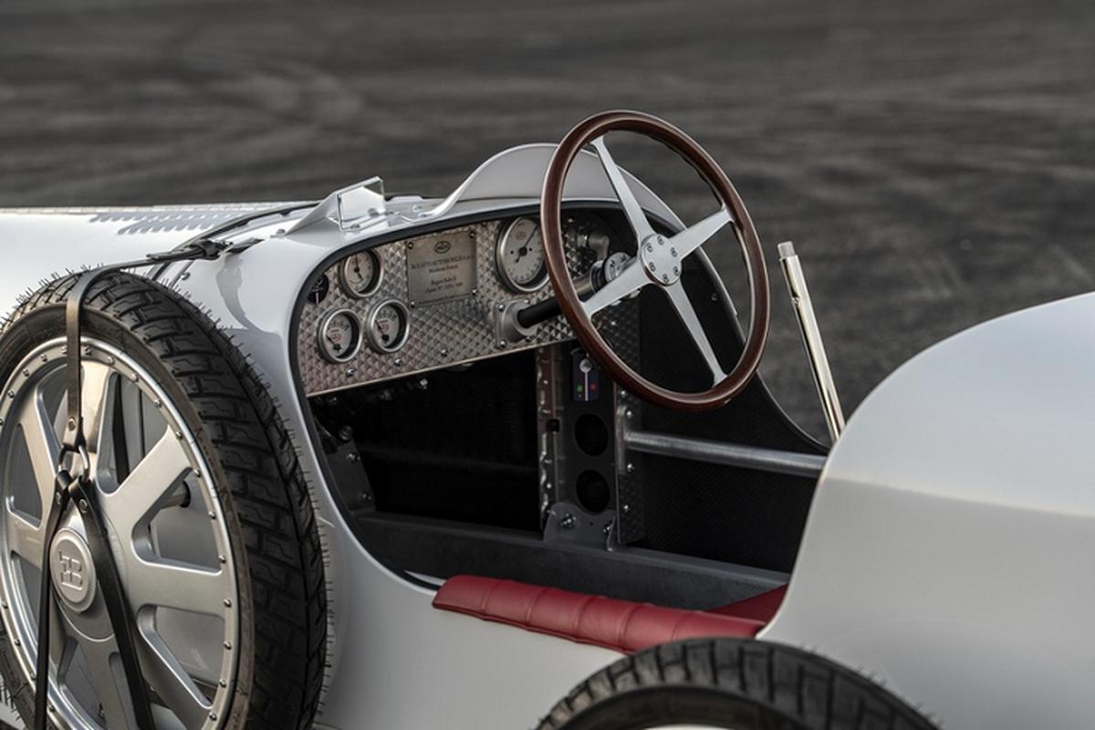 Bugatti Baby II mui tran hoai co tu 46,600 USD tai My-Hinh-3