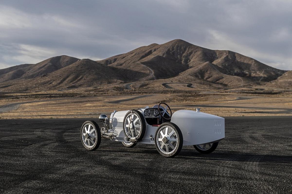 Bugatti Baby II mui tran hoai co tu 46,600 USD tai My-Hinh-5