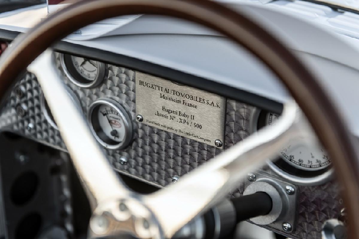 Bugatti Baby II mui tran hoai co tu 46,600 USD tai My-Hinh-6
