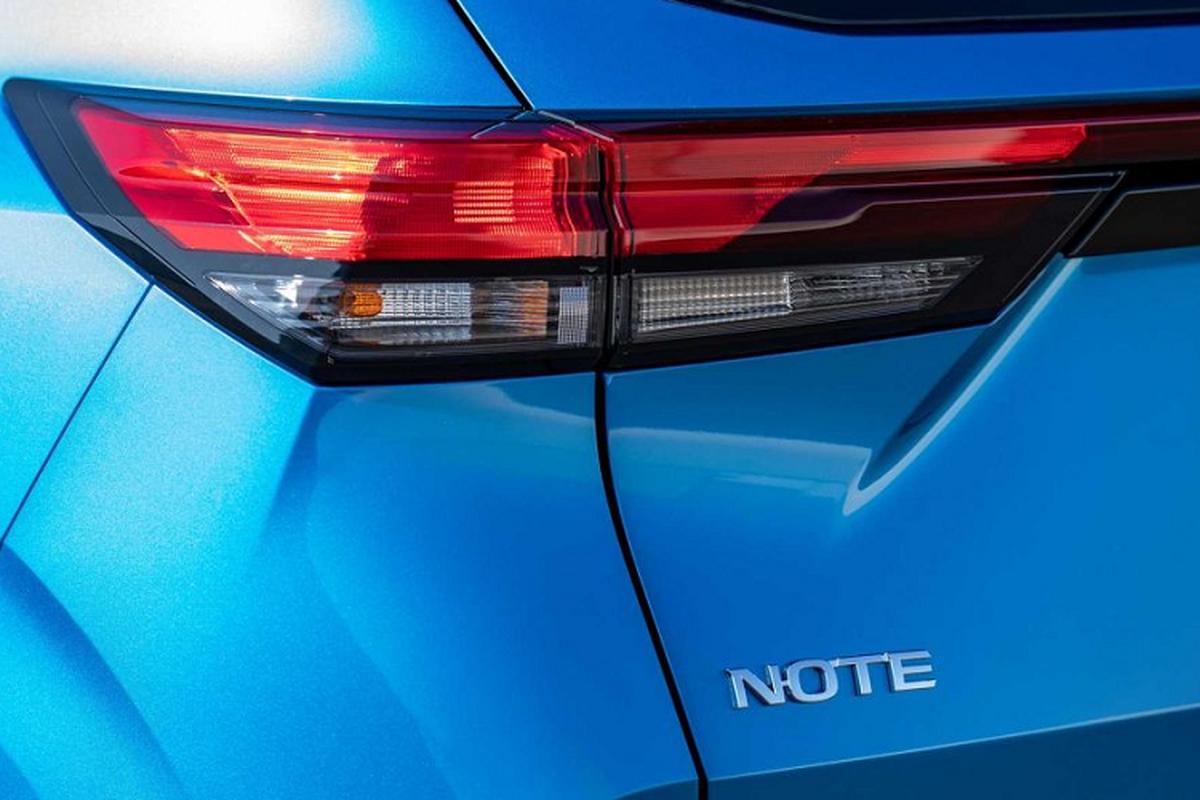 Nissan ra mat MPV Note the he moi tu 19.753 USD-Hinh-4