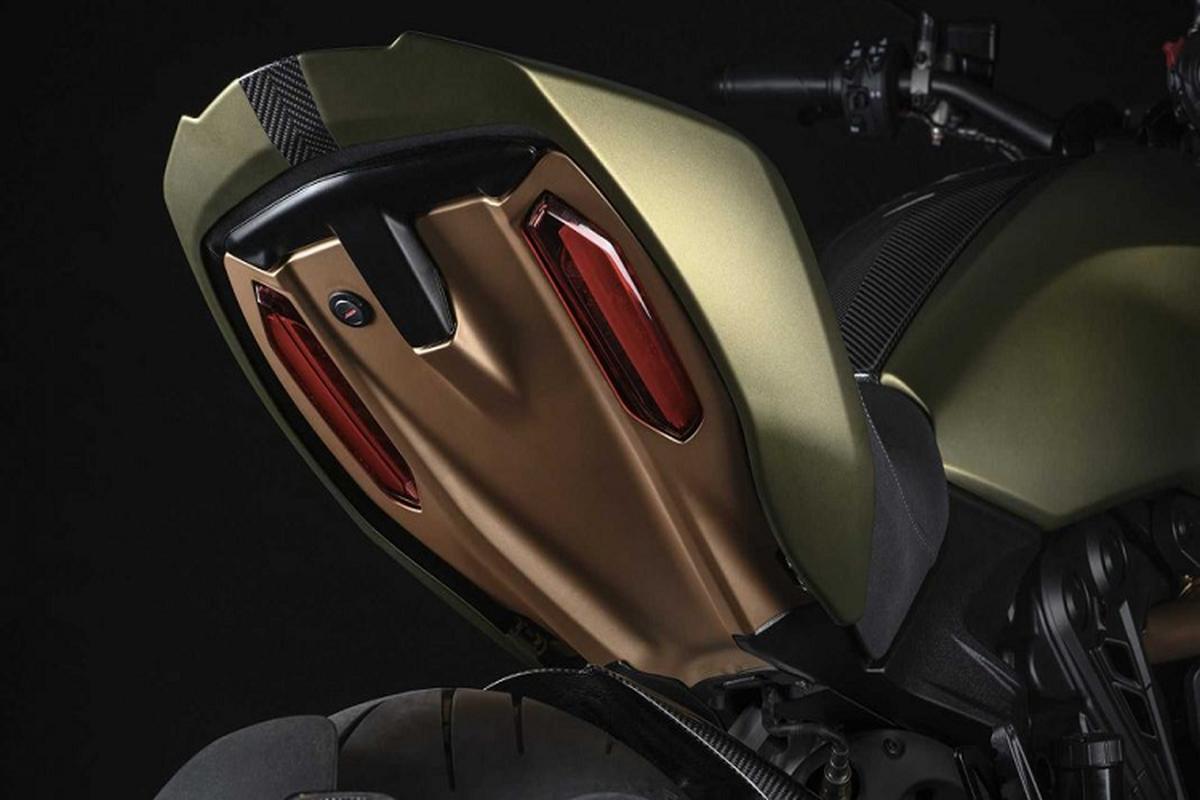 Chi tiet Ducati Diavel ban 1260S Lamborghini hon 741 trieu dong-Hinh-4