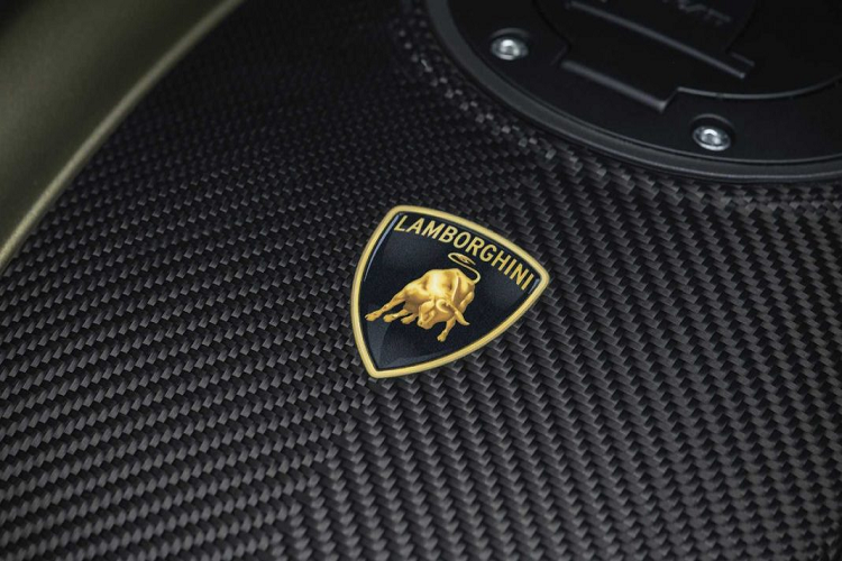 Chi tiet Ducati Diavel ban 1260S Lamborghini hon 741 trieu dong-Hinh-5
