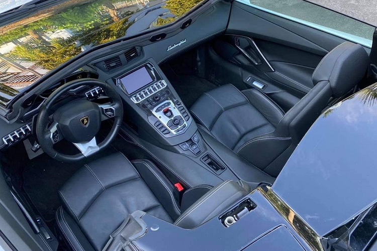 Lamborghini Aventador Roadster hon 37 ty cua dai gia Binh Phuoc?-Hinh-6