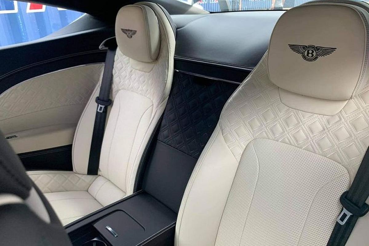 Bentley Continental GT V8 ky niem 100 nam hon 20 ty tai Ha Noi-Hinh-5
