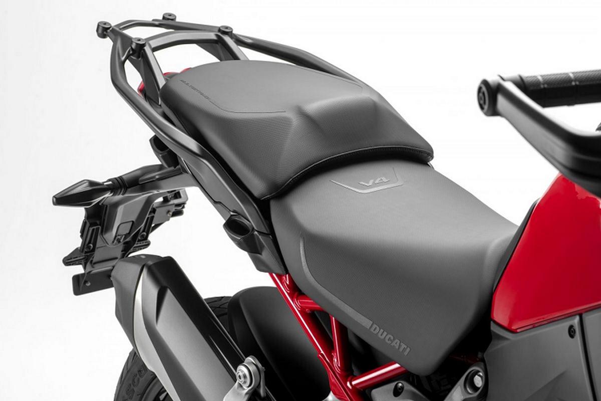Ducati Multistrada V4, V4S va V4 Sport 2021 moi tu 24.095 USD-Hinh-11