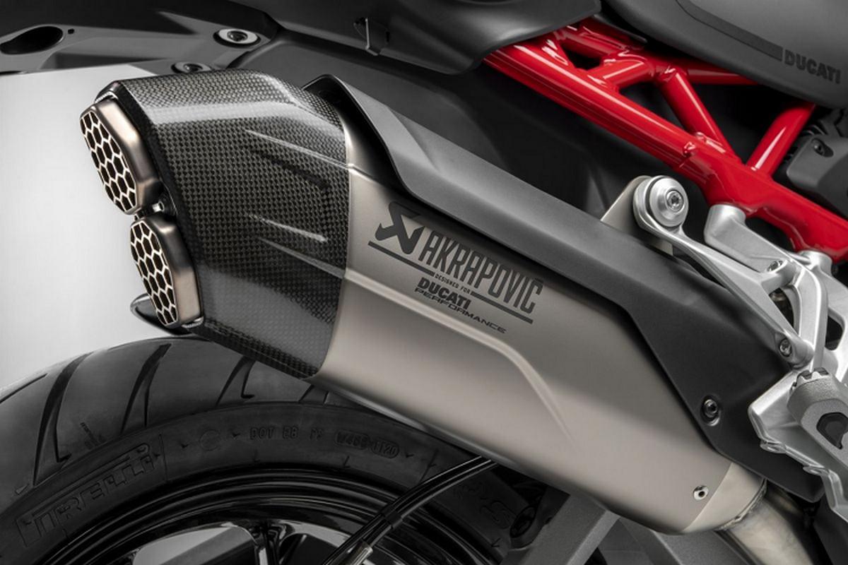 Ducati Multistrada V4, V4S va V4 Sport 2021 moi tu 24.095 USD-Hinh-12