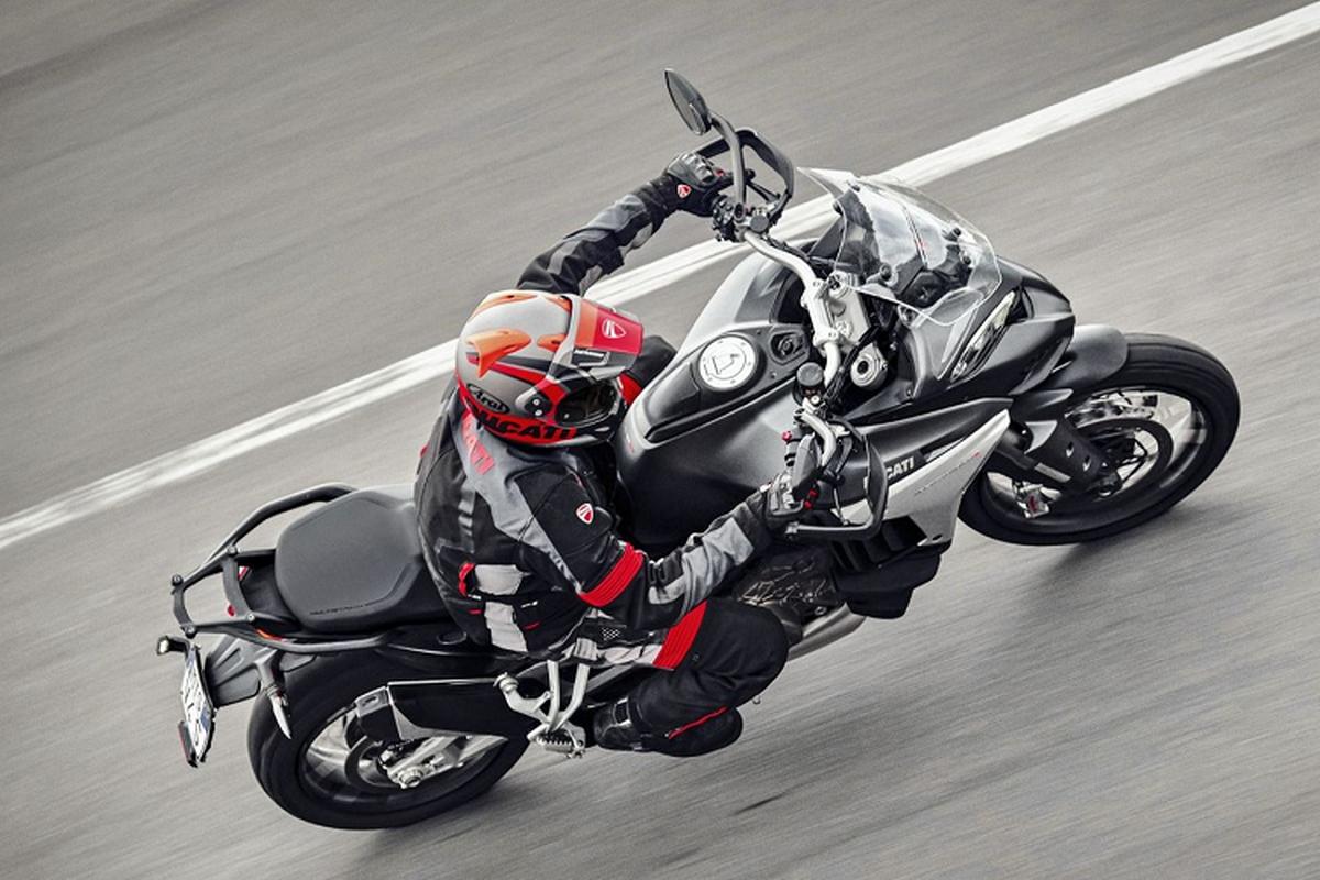 Ducati Multistrada V4, V4S va V4 Sport 2021 moi tu 24.095 USD-Hinh-3