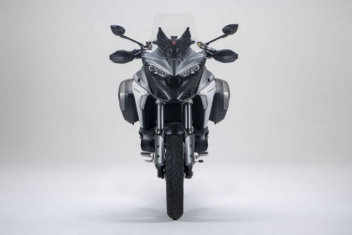 Ducati Multistrada V4, V4S va V4 Sport 2021 moi tu 24.095 USD-Hinh-4