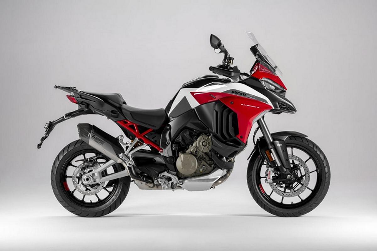 Ducati Multistrada V4, V4S va V4 Sport 2021 moi tu 24.095 USD-Hinh-6