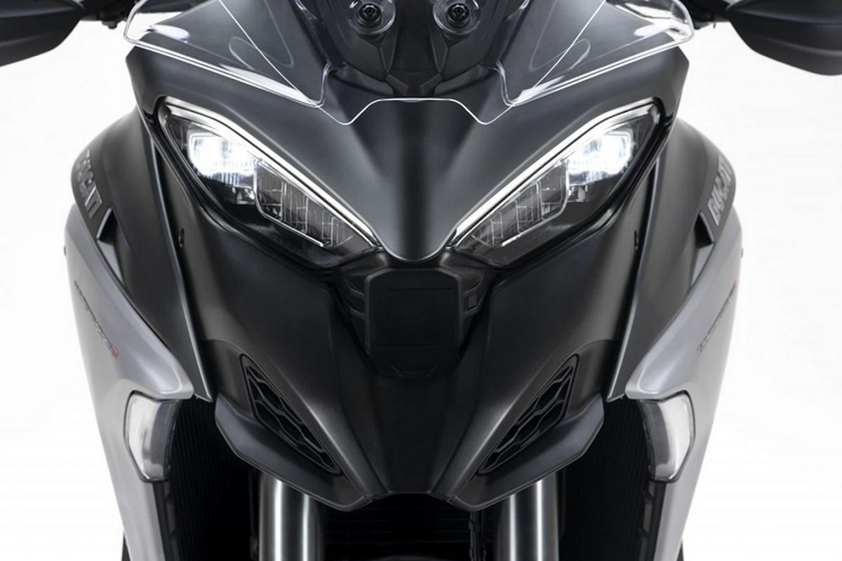 Ducati Multistrada V4, V4S va V4 Sport 2021 moi tu 24.095 USD-Hinh-9