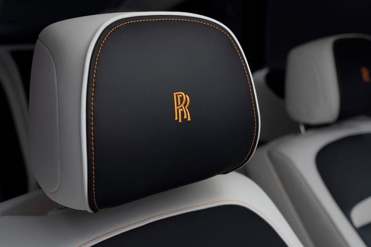 Rolls-Royce Ghost Extended 2021 tu 27,5 ty dong tai Dong Nam A-Hinh-10