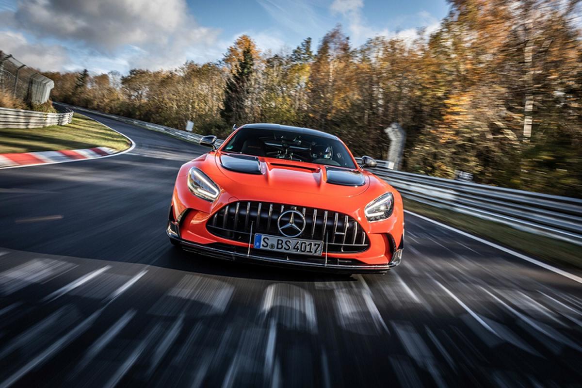 Mercedes-AMG GT Black Series tu 7,5 ty dong tai My-Hinh-5