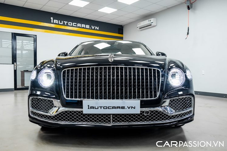 Can canh Bentley Flying Spur First Edition gan 30 ty o Sai Gon-Hinh-2