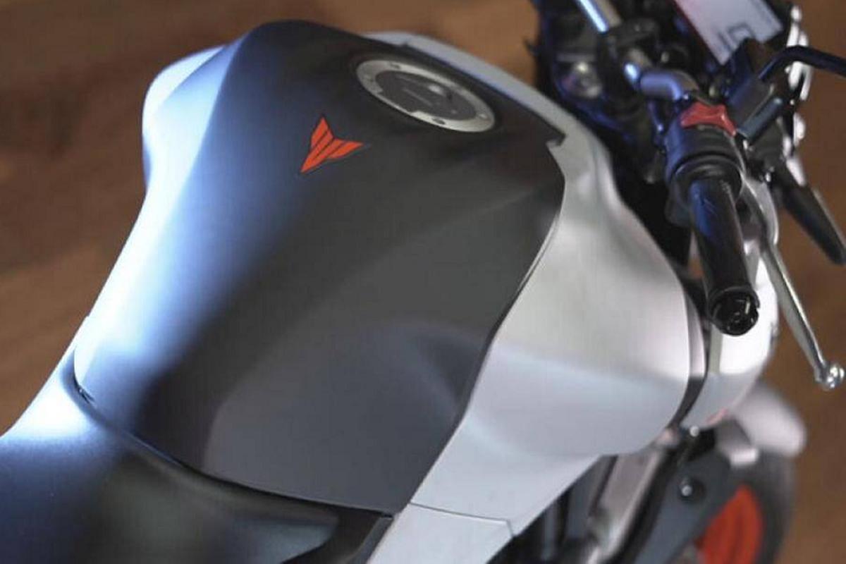 Yamaha MT-03 2021 tu 121 trieu dong tai Thai Lan, sap ve Viet Nam?-Hinh-4