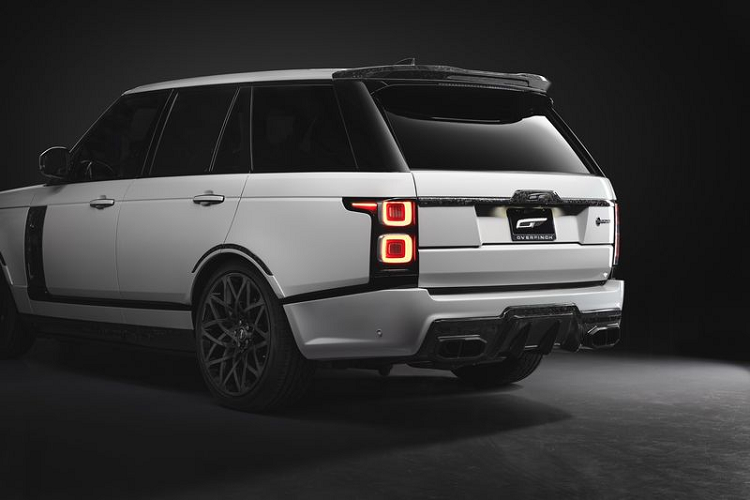 Range Rover ban do Velocity Final Edition 2021 hon 6,6 ty dong-Hinh-5