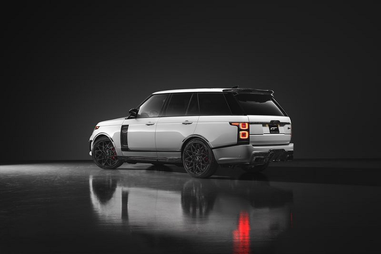 Range Rover ban do Velocity Final Edition 2021 hon 6,6 ty dong-Hinh-6