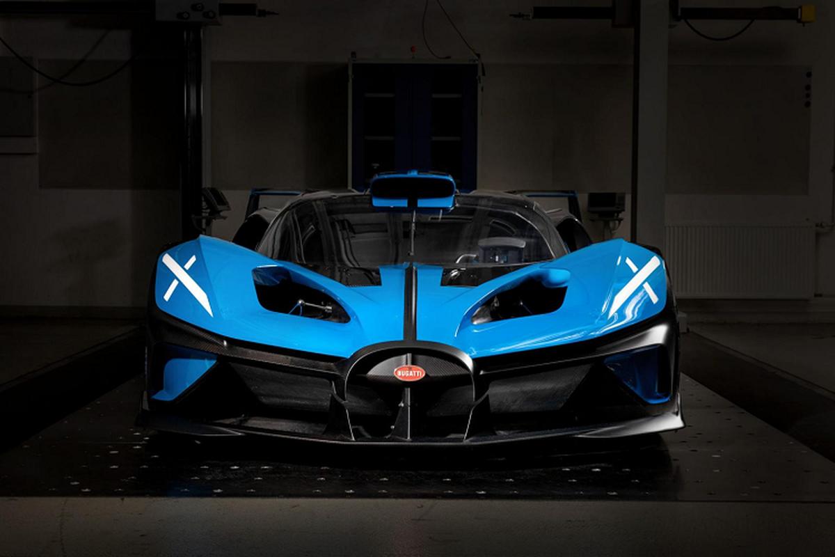 """""""Giai ma"""" thiet ke tuong lai cua sieu xe Bugatti Bolide-Hinh-2"""