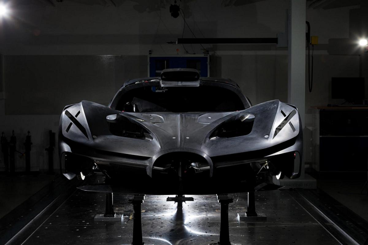 """""""Giai ma"""" thiet ke tuong lai cua sieu xe Bugatti Bolide-Hinh-8"""