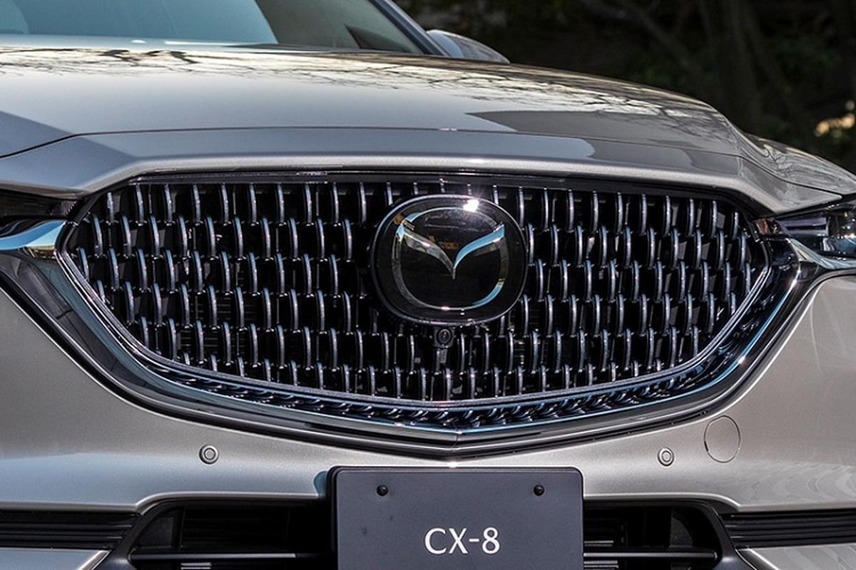 Chi tiet Mazda CX-8 2021 nang cap moi, tu 661 trieu dong-Hinh-2