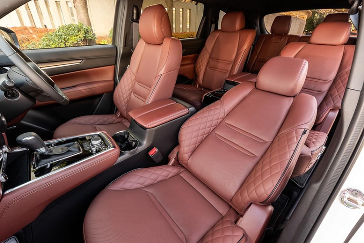 Chi tiet Mazda CX-8 2021 nang cap moi, tu 661 trieu dong-Hinh-3
