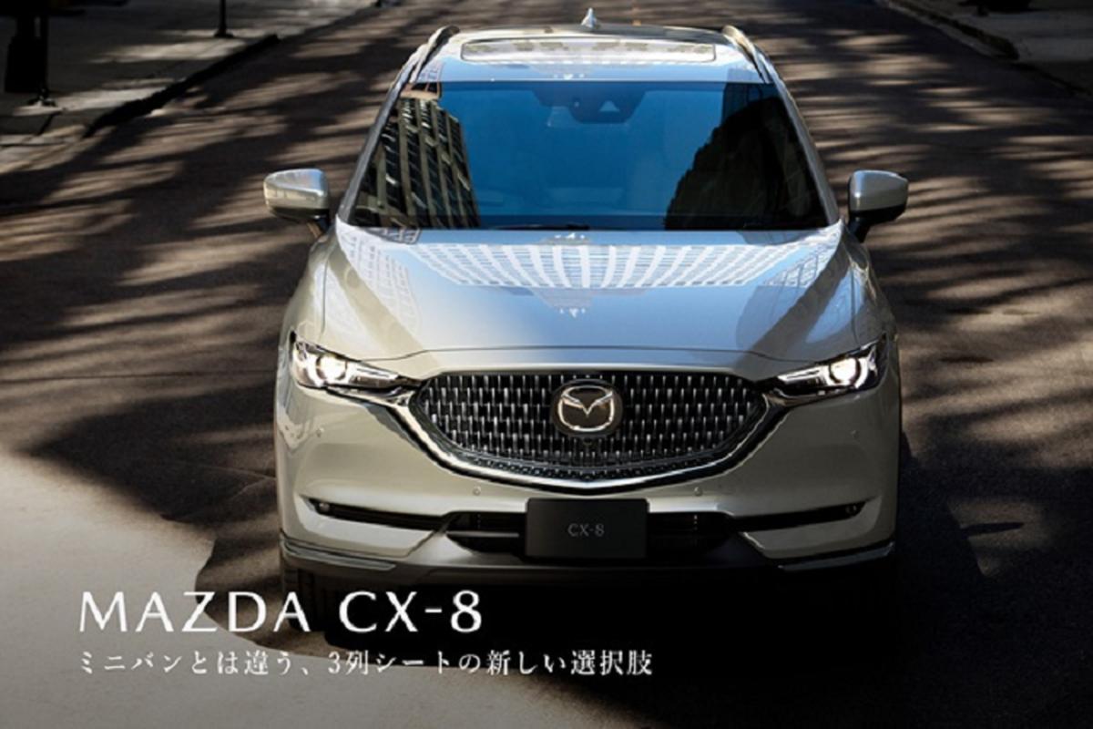 Chi tiet Mazda CX-8 2021 nang cap moi, tu 661 trieu dong-Hinh-8
