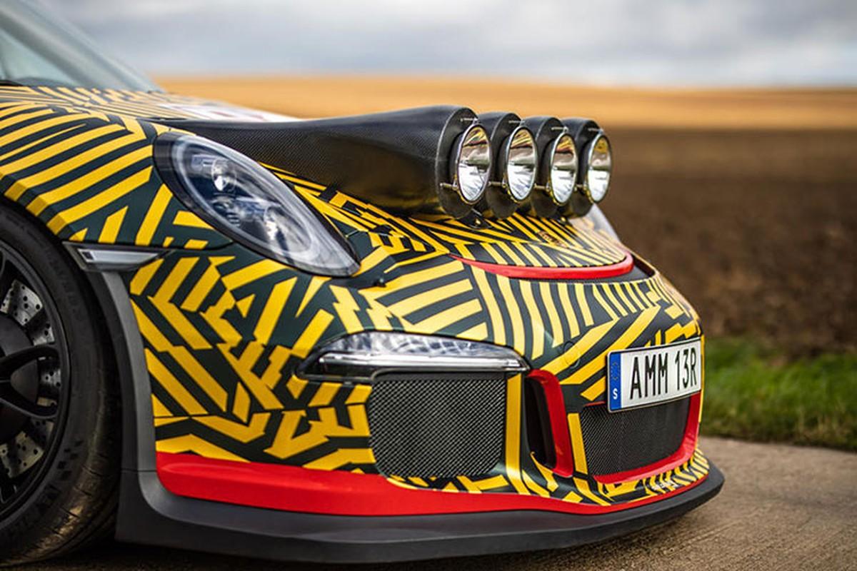 Sieu xe Porsche 911 GT3 RS ban do chay viet da manh me-Hinh-2