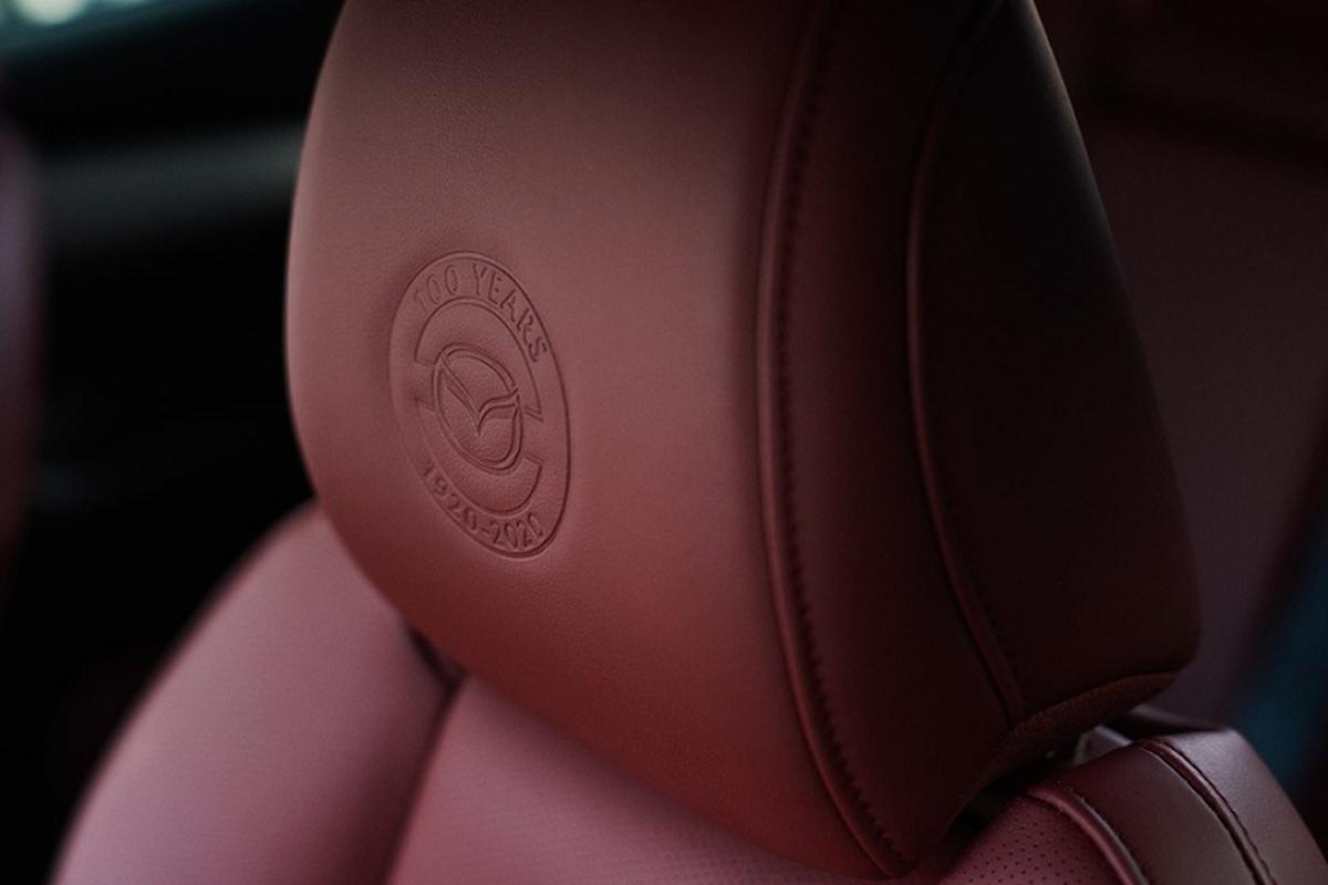 Mazda CX-9 2021 moi phien ban thuong gia tu 55.186 USD-Hinh-3