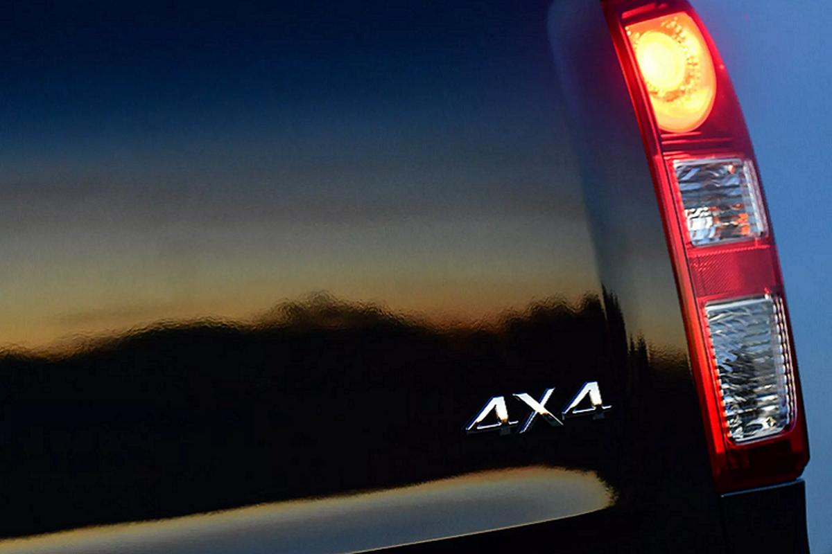 Mazda BT-50 2021 ra mat Dong Nam A, tuyen chien Ford Ranger-Hinh-12