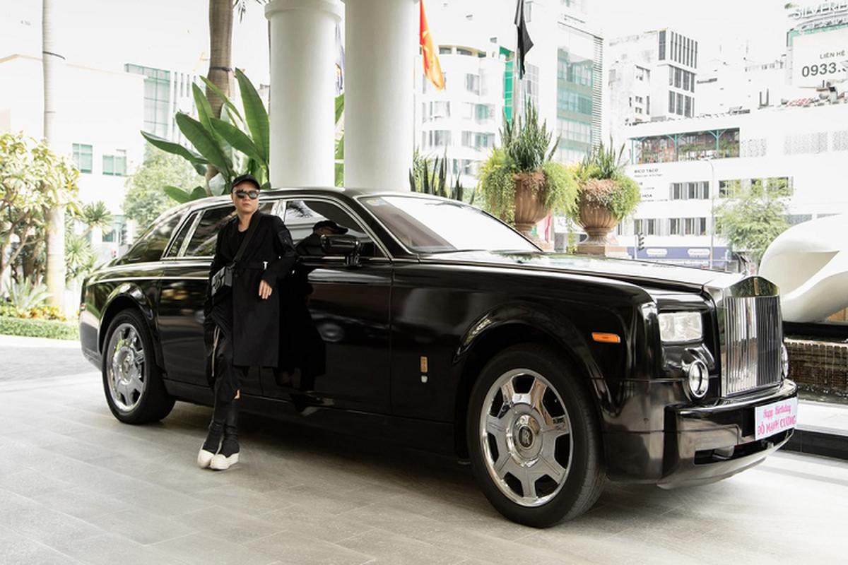 NTK Do Manh Cuong tu tang minh Rolls-Royce Phantom chuc ty-Hinh-3