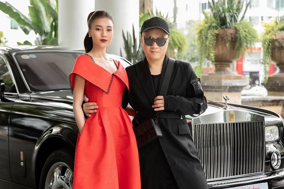 NTK Do Manh Cuong tu tang minh Rolls-Royce Phantom chuc ty-Hinh-4