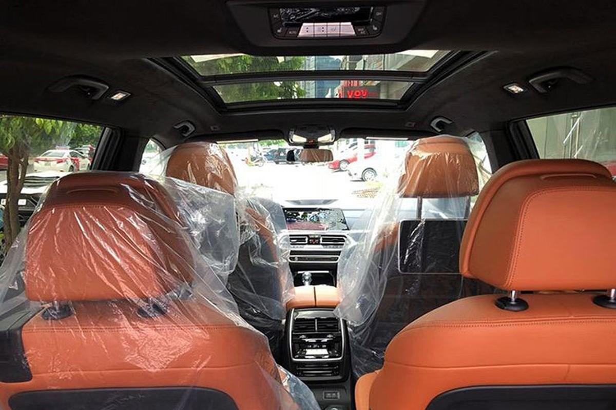 BMW X7 M Sport chinh hang ve Viet Nam re toi 1 ty dong-Hinh-6