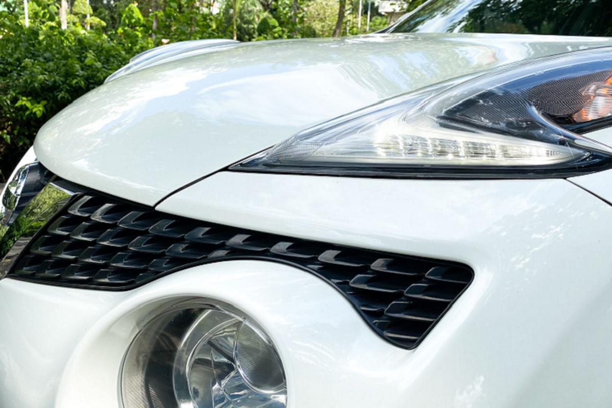 Co nen mua Nissan Juke 2015 duoi 700 trieu tai Viet Nam?-Hinh-3