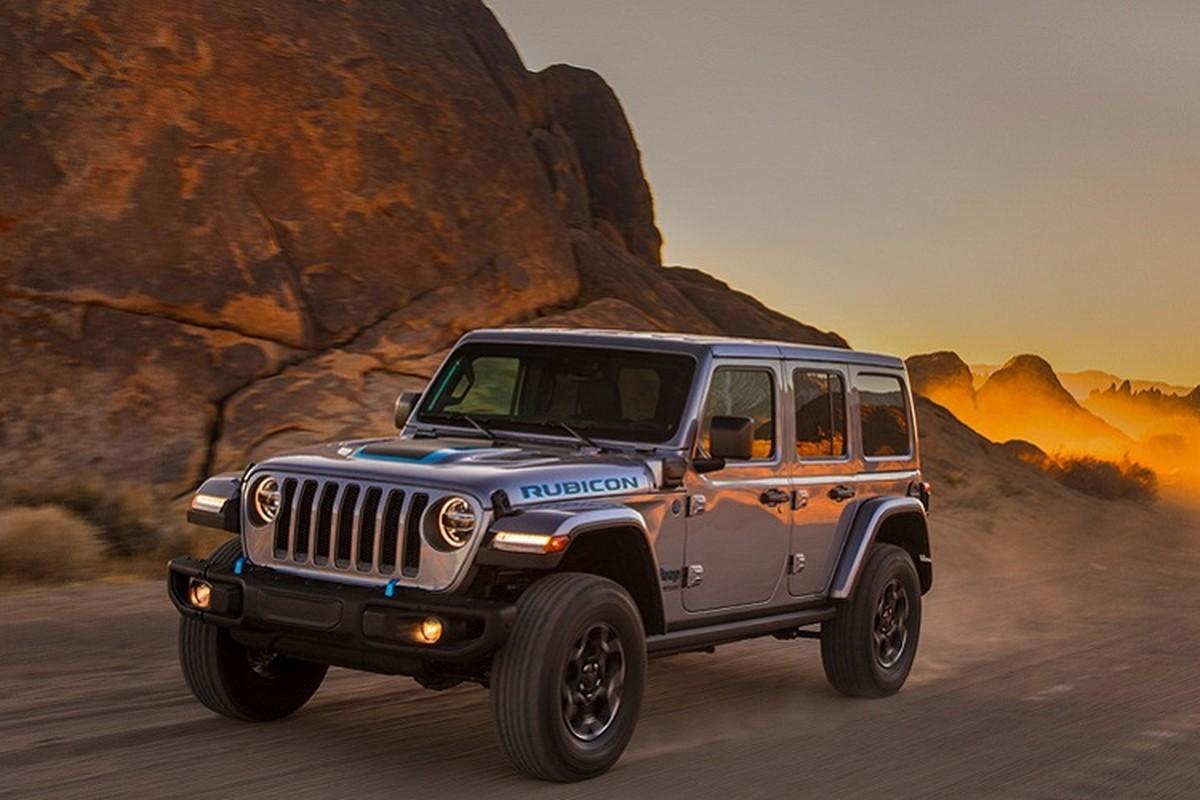 Jeep Wrangler 4xe Rubicon 2021 hon 1,1 ty dong tai My-Hinh-10