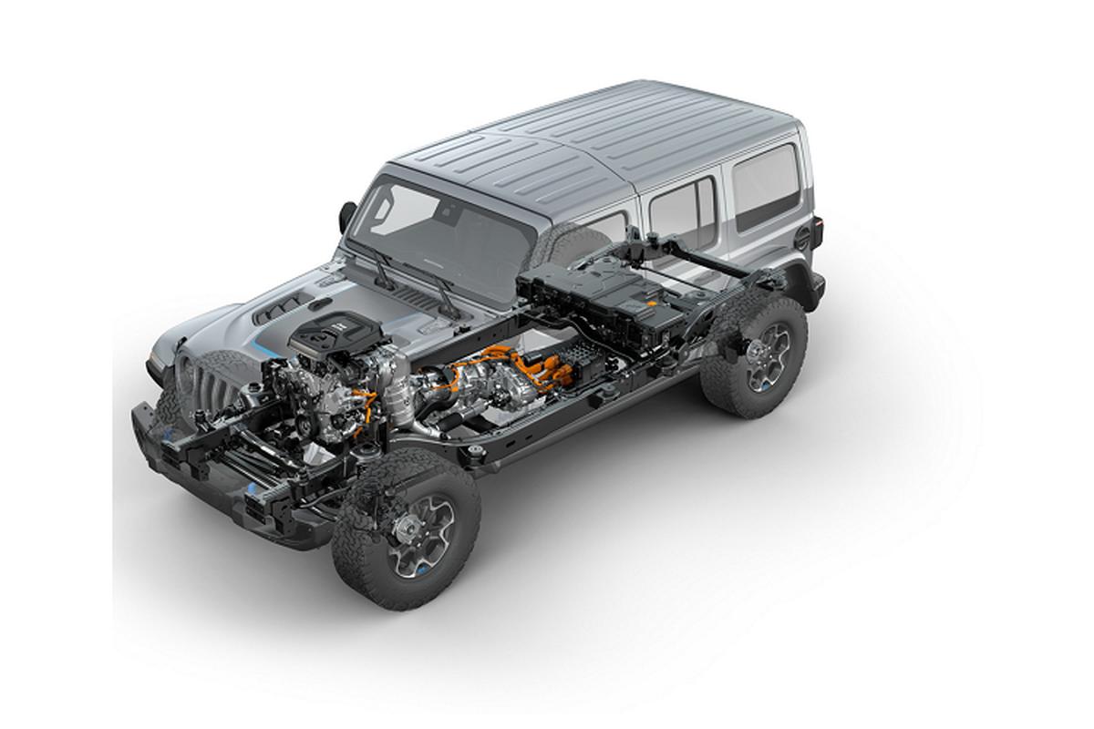 Jeep Wrangler 4xe Rubicon 2021 hon 1,1 ty dong tai My-Hinh-2