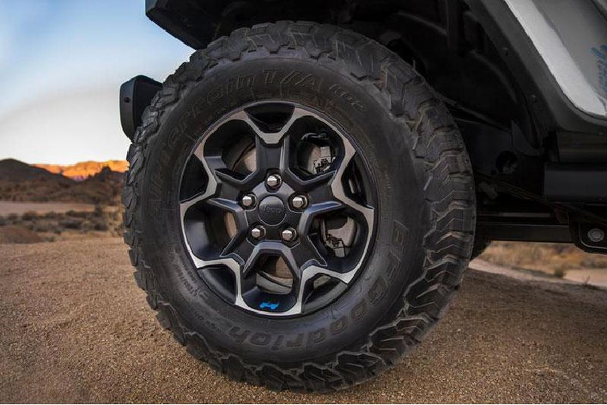 Jeep Wrangler 4xe Rubicon 2021 hon 1,1 ty dong tai My-Hinh-7