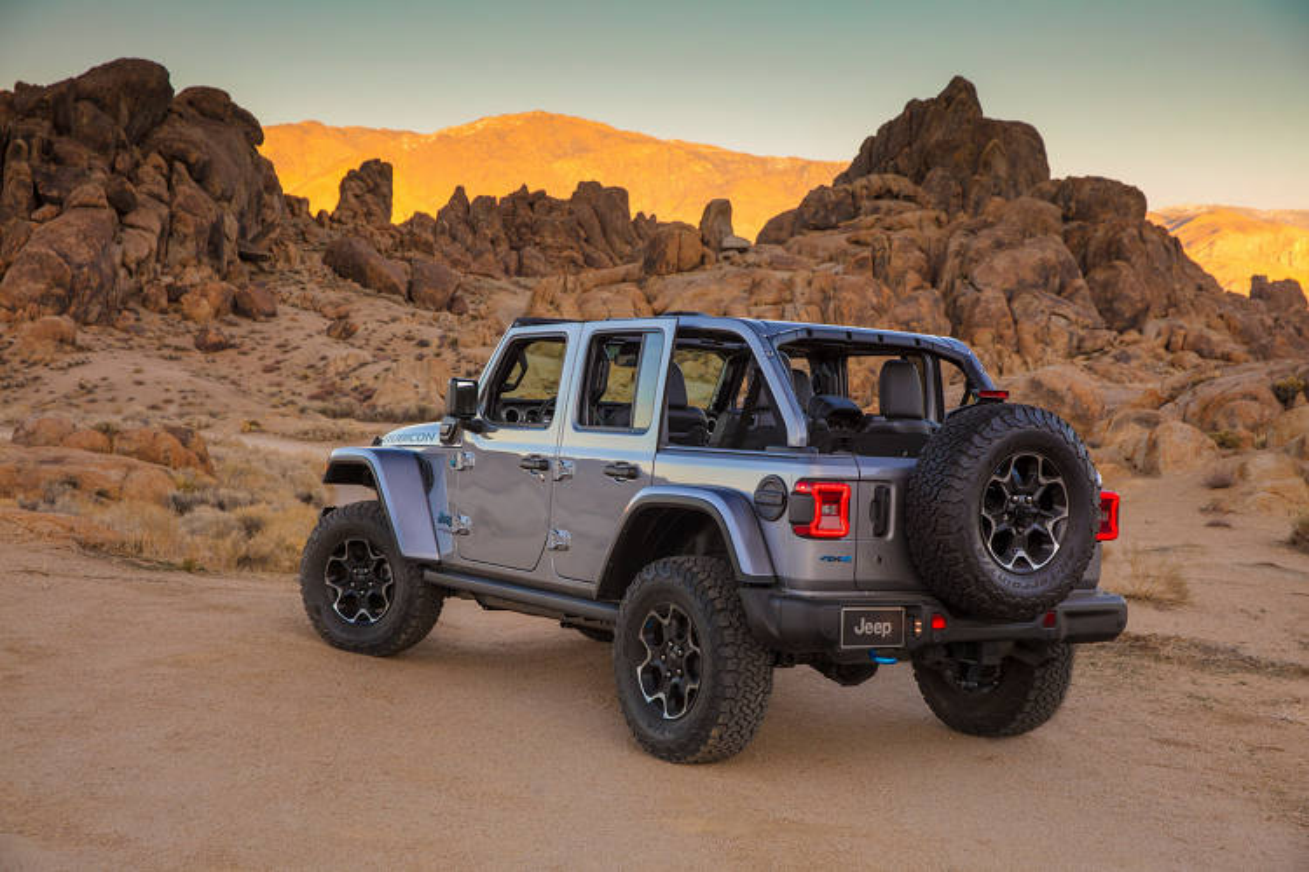 Jeep Wrangler 4xe Rubicon 2021 hon 1,1 ty dong tai My-Hinh-8