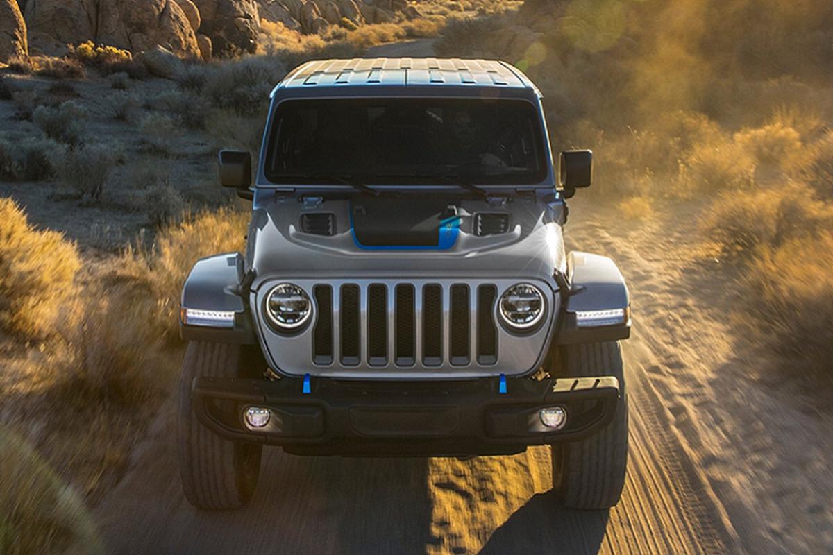 Jeep Wrangler 4xe Rubicon 2021 hon 1,1 ty dong tai My-Hinh-9