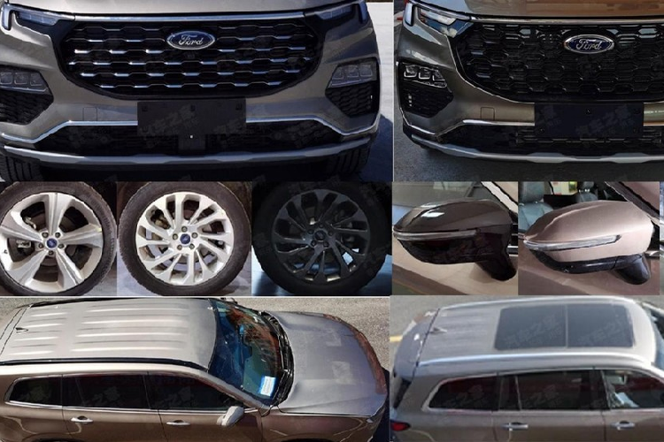 SUV co trung Ford Equator 2021 moi chinh thuc lo dien-Hinh-4