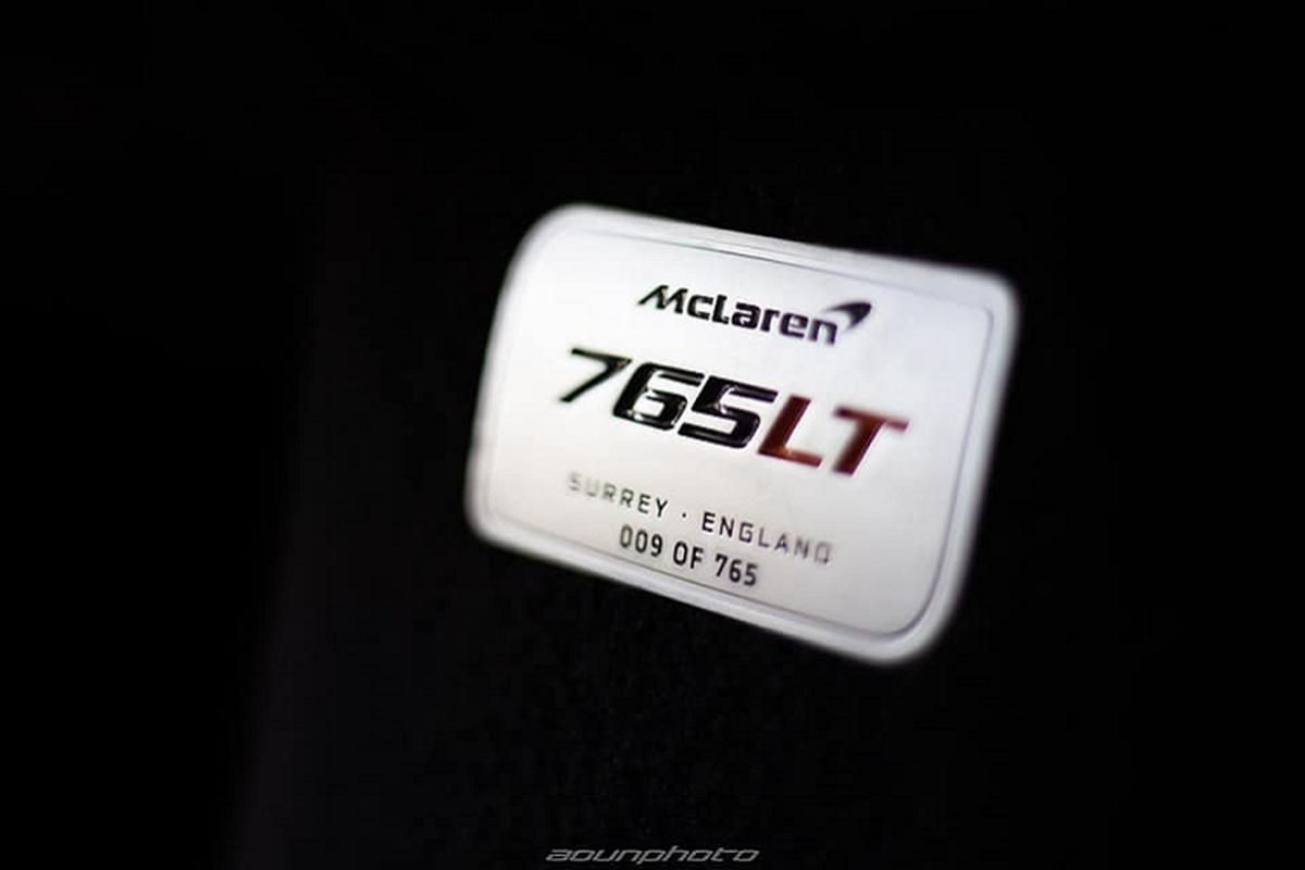 McLaren 765LT san xuat gioi han, hon 35 ty dong tai Thai Lan-Hinh-6